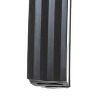 Alto ShaamGS-22252Gasket, Outer Window, Sold per Foot