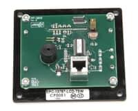 BKICP0051Touchscreen Board, TSWG/TDCG