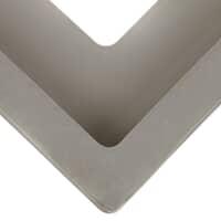 Best Sheet MetalT200-V101DRUM GASKET