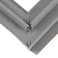Continental Refrigeration2-740GASKET, DOOR (29 3/4 X 66 1/2) DART / MAGNETIC /