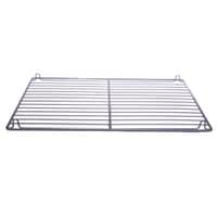 Electrolux Professional083615GRILLE; RILSAN-GRIS METAL.; 325X530MM
