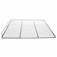 Electrolux Professional083635ETAGERE GRILLES; 530X650MM; RILSAN