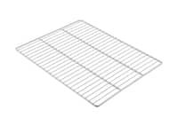 Electrolux Professional095643GREY RILSAN GRID FOR 160LT UNDERCOUNTER REFRIGERAT