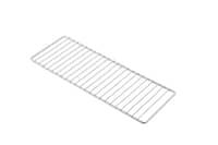 Electrolux Professional095644GREY RILSAN GRID FOR 160LT UNDERCOUNTER REFRIGERAT