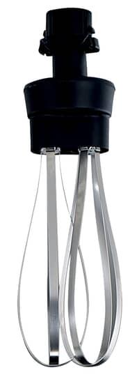 Electrolux Professional0D7073SCHNEEBESEN; VERSTAERKT; F. B3000