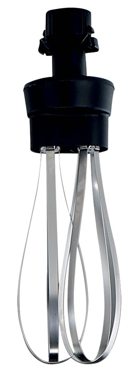 Electrolux Professional0D7073WHISK; RENFORCE B3000 ACCROCHAGE CLIP