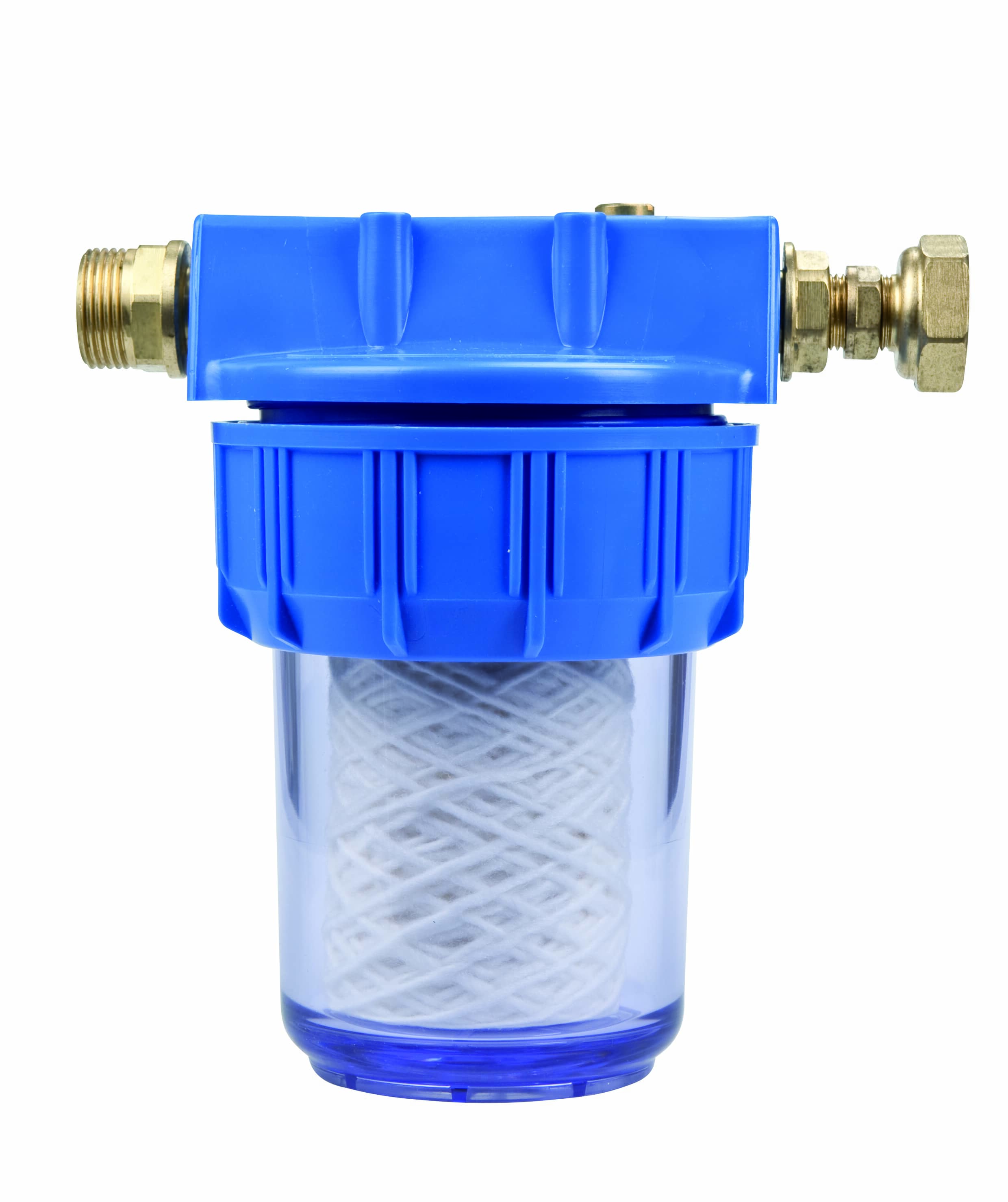 Electrolux Professional0L1141WATER FILTER, 3/4
