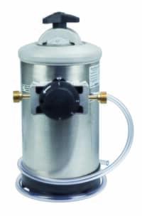 Electrolux Professional0S1074SUAVIZADOR DE AGUA MAN.IV8 POR PASO 8 LITROS 3/4