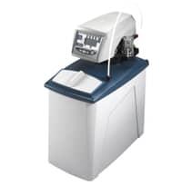 Electrolux Professional0S1079WATER SOFTENER; AUT.8LT AUTOTROL255 LGX7