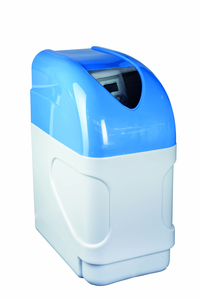 Electrolux Professional0S1083WATER SOFTENER; AUT.MINI AUTOTROL255 LGX