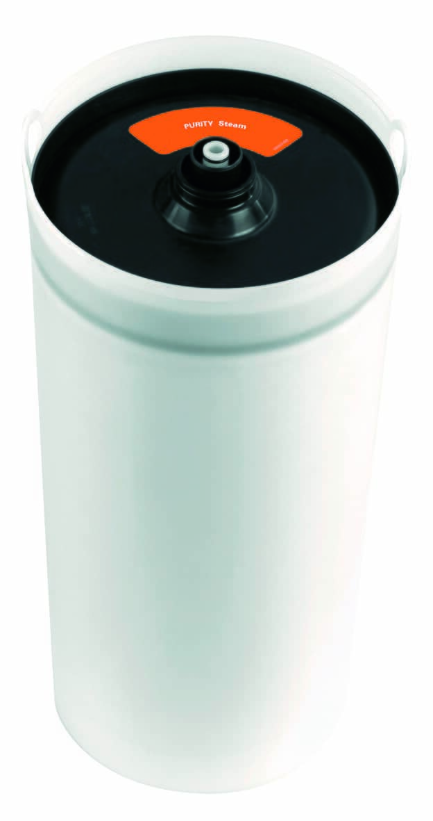 Electrolux Professional0S1636FILTER CARTRIDGE; FOR PURITY STEAM 600