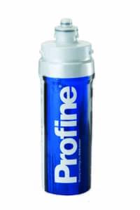 Electrolux Professional0S1821CARTRIDGE, PROFINE BLUE SMALL