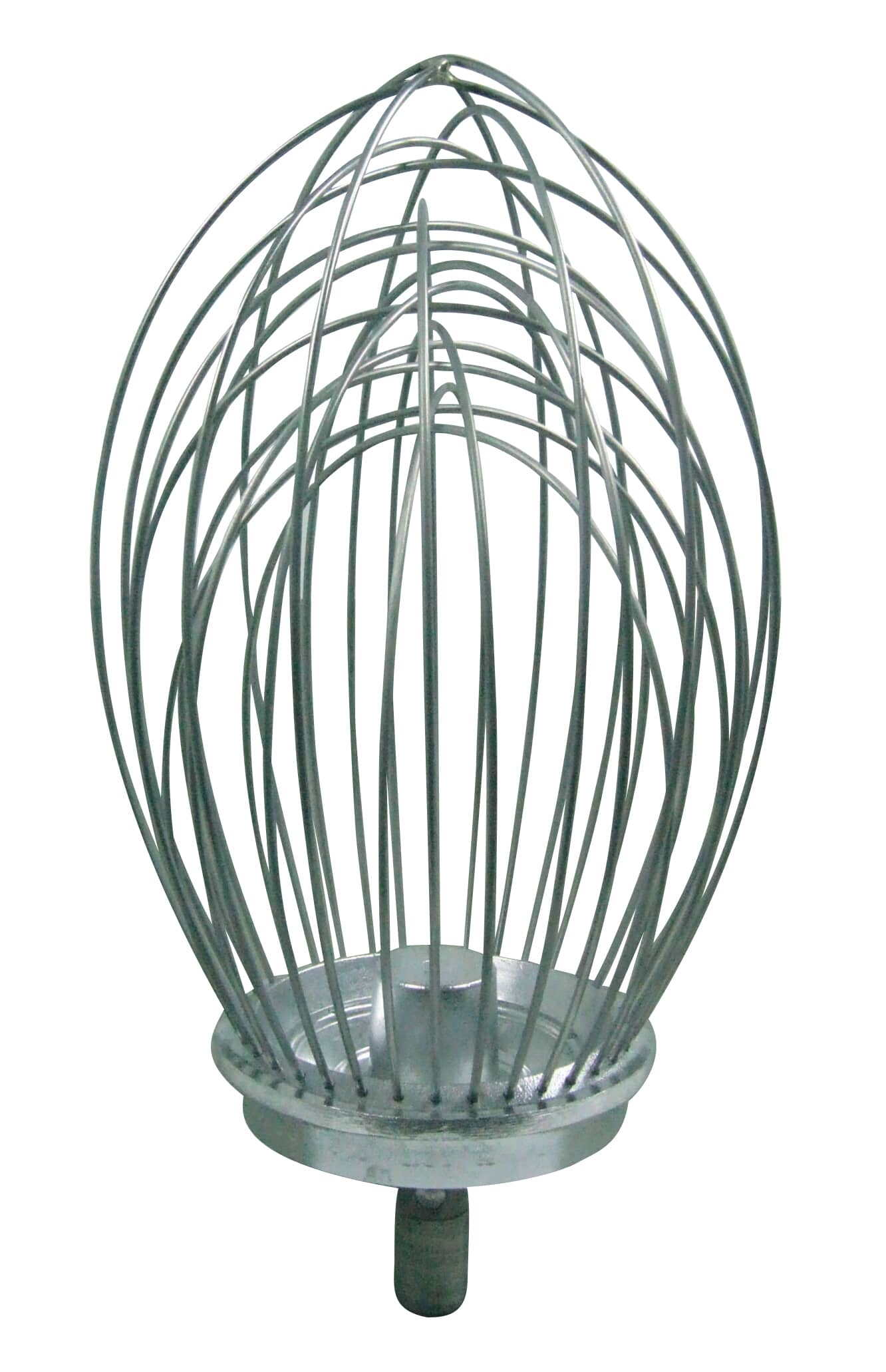 Electrolux Professional653086WIRE BEATER 60 QT
