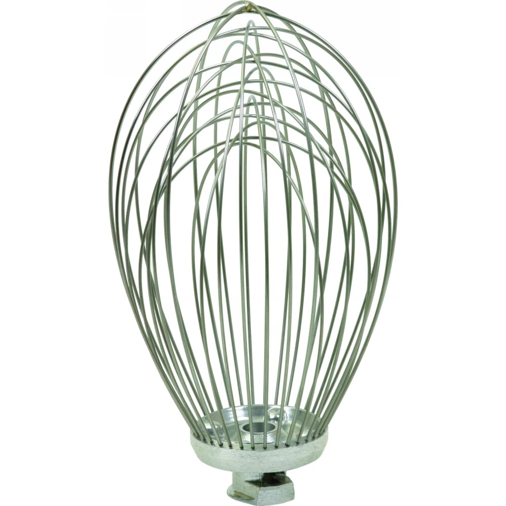 Electrolux Professional653166WIRE WHISK FOR 32 QT. MIXER