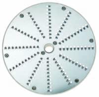 "Electrolux Professional653774Cuhilla ralladora J3X, 1/8"" (3 mm)"