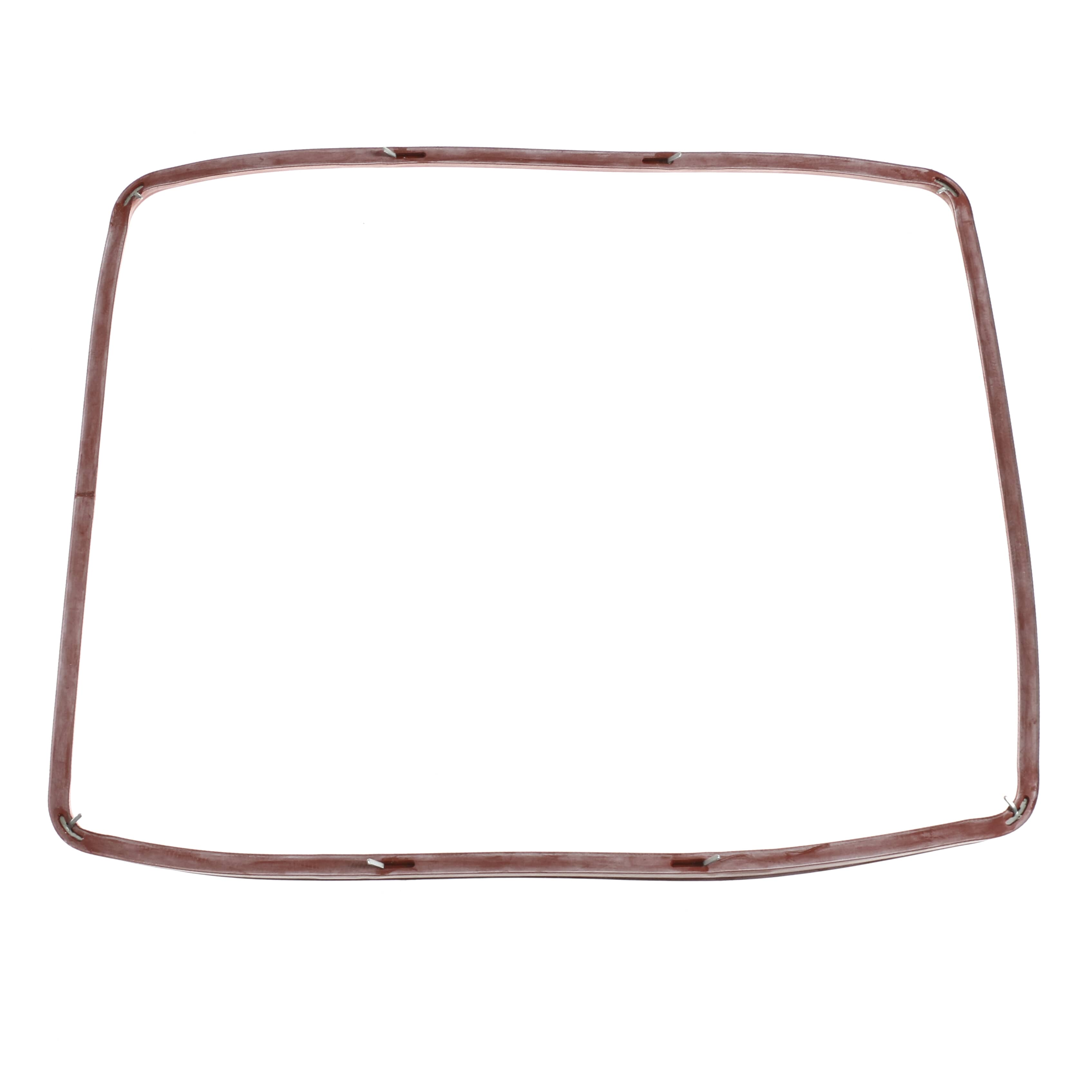 EquipexH03005GASKET