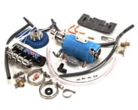 FollettPI502790Evaporator Retrofit Kit