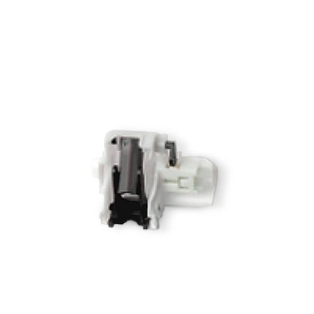 Frigidaire 111315040 DOOR LATCH DISHWASHER