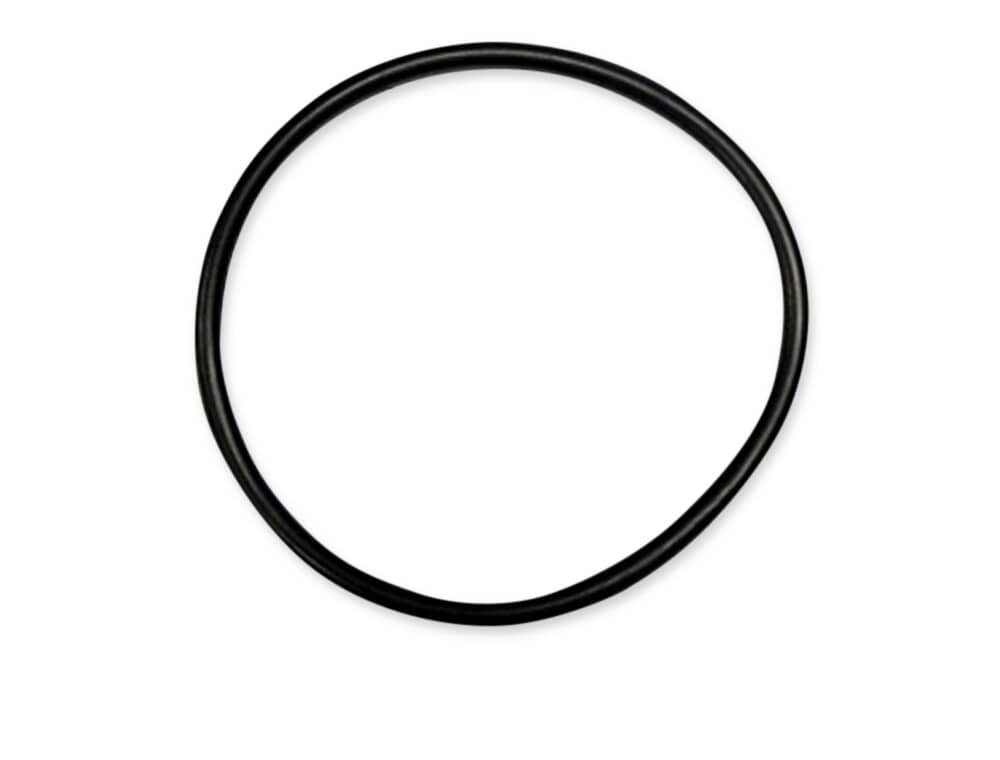 Frigidaire 154246901 REAR O-RING DISHWASHER