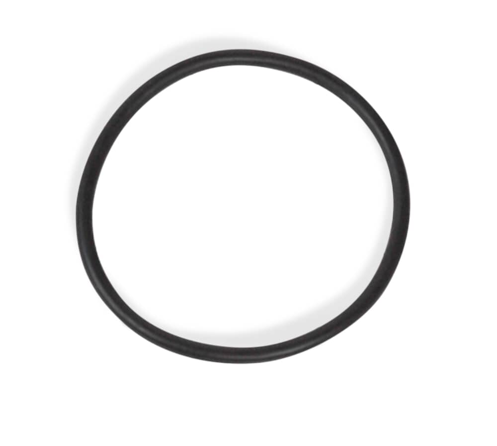 Frigidaire 154247001 MTR & PUMP O-RING DISHWASHER