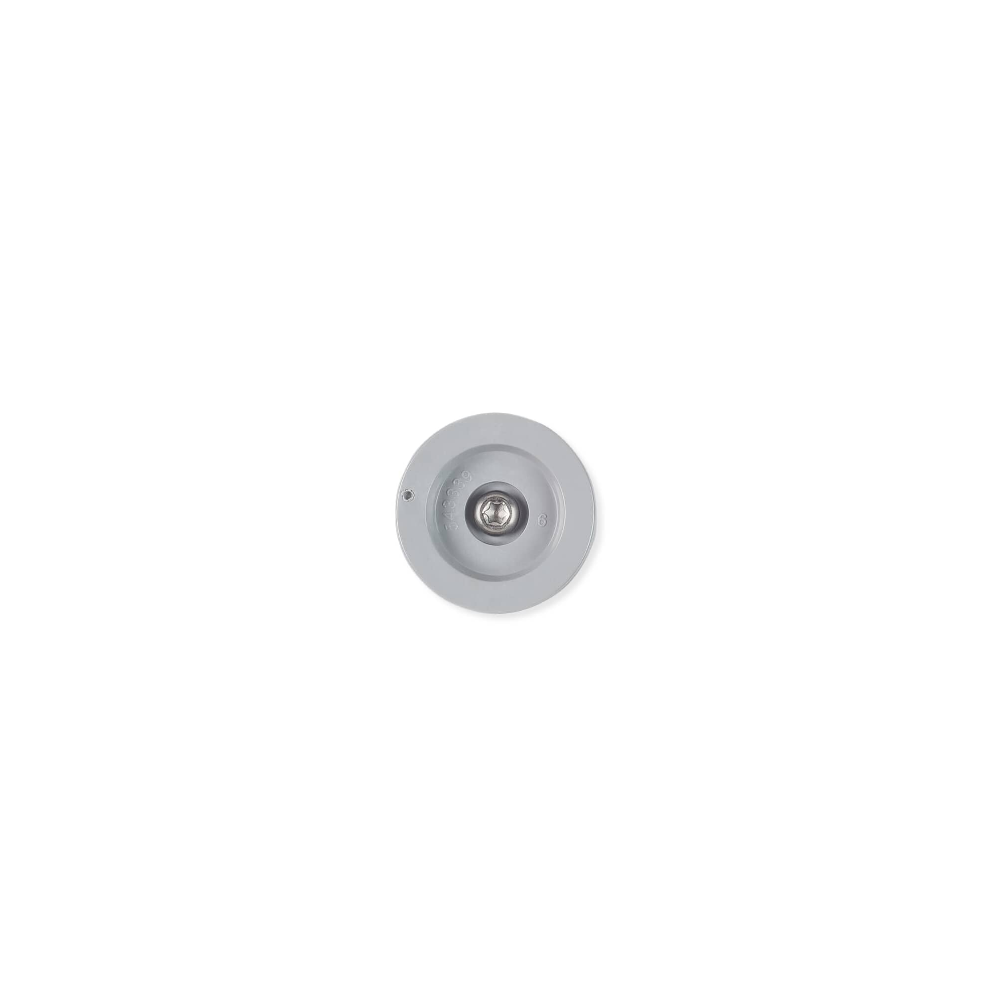 Frigidaire 154767502 ROLLER ASSEMBLY