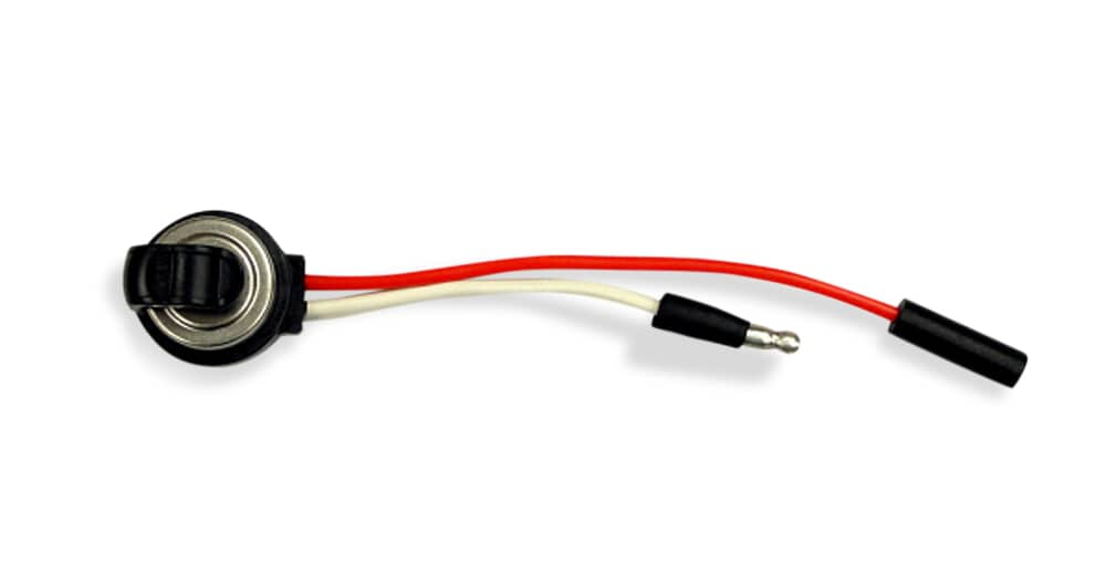 Frigidaire297216600DEFROST THERMOSTAT