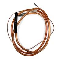 Frigidaire297217900HEAT EXCH/SUCT/CAP TUBE