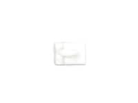 Frigidaire3051162DRAWER GLIDE RANGE