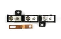 Frigidaire5303935271MAIN TERMINAL BLOCK KIT
