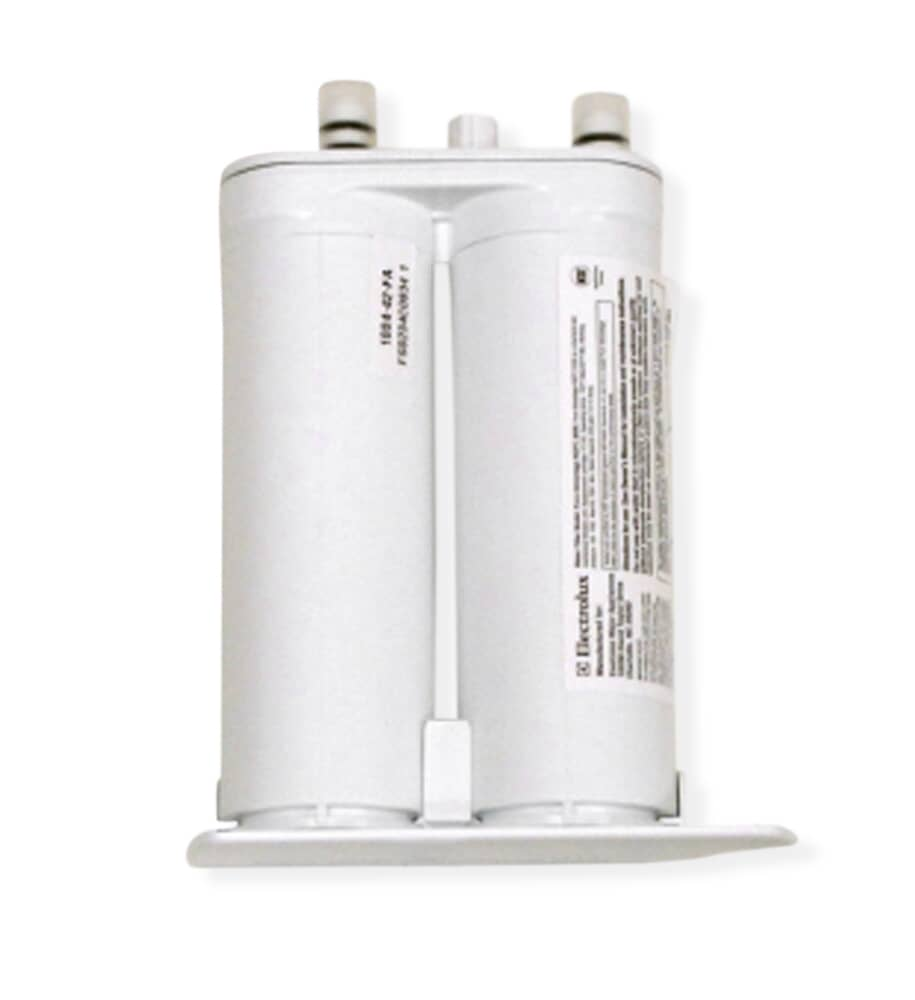 Frigidaire EWF2CBPA PS2 WATER FILTER
