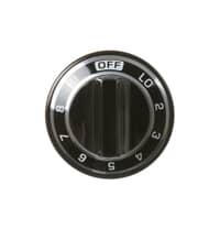 GE Appliance328201INFINITE KNOB