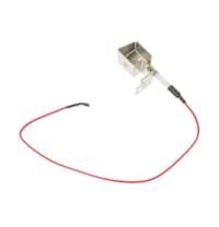 GE ApplianceWB02X10660ELECTRODE
