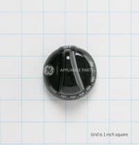 GE ApplianceWB03K10159KNOB