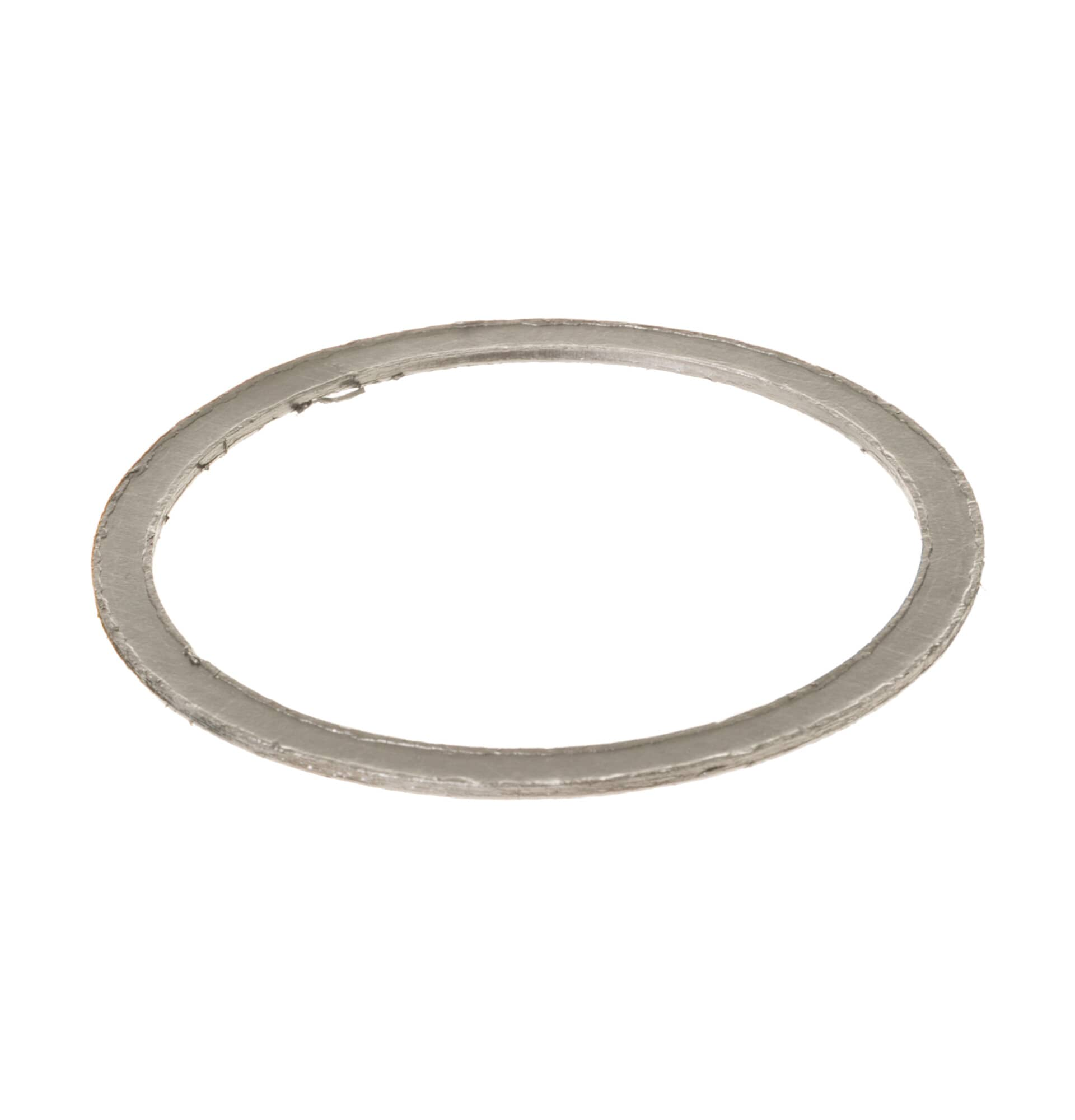 GE Appliance WB04T10055 GASKET VENT