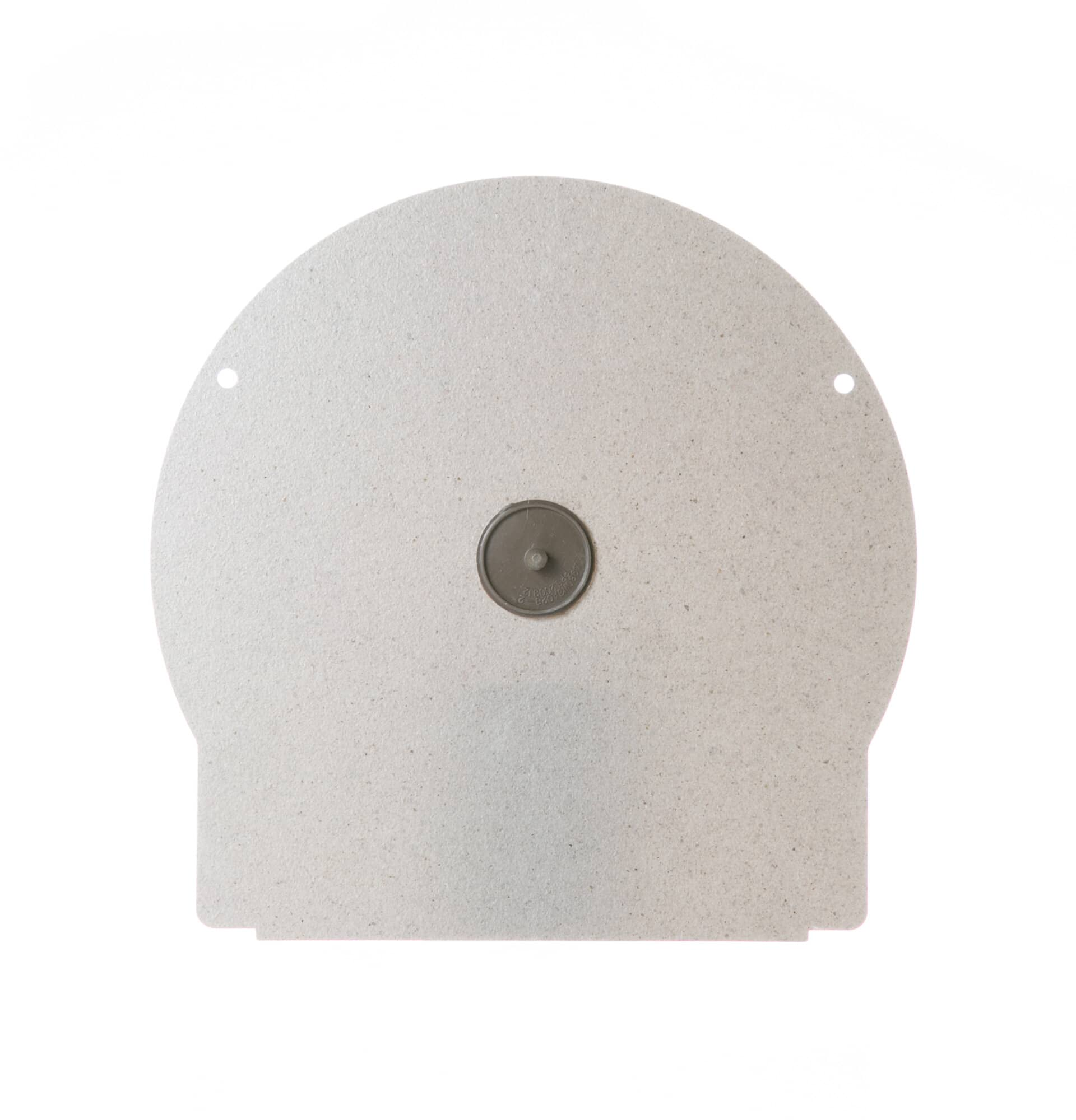 GE Appliance WB06X10787 COVER