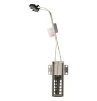 GE ApplianceWB13K10024IGNITOR GLOW BAR