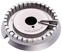 GE ApplianceWB16K10062VISION BURNER
