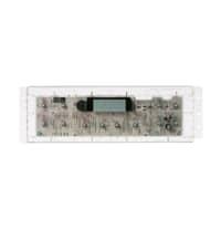 GE ApplianceWB18X20153CONTROL OVEN