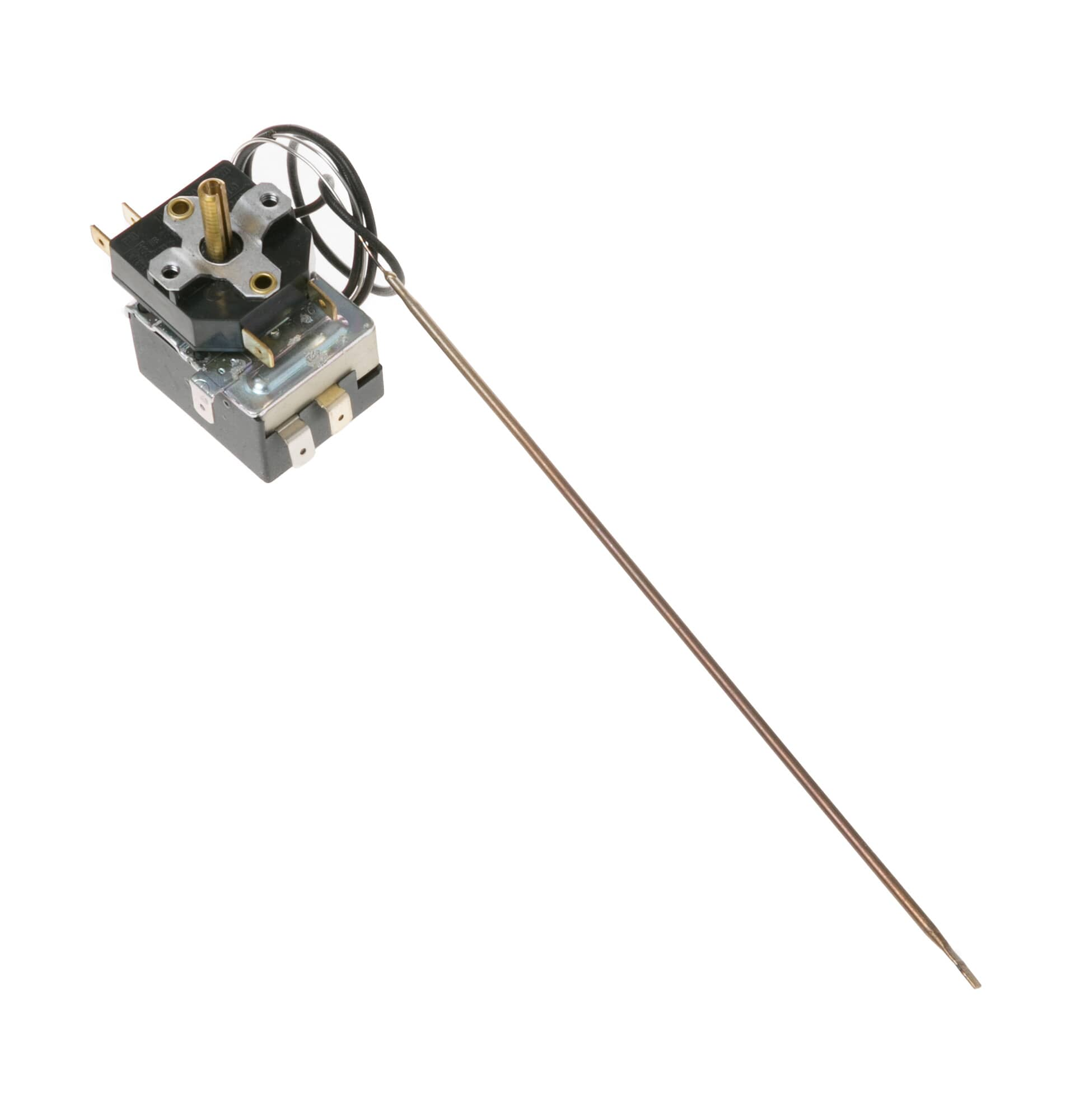 GE Appliance WB20T10009 THERMOSTAT