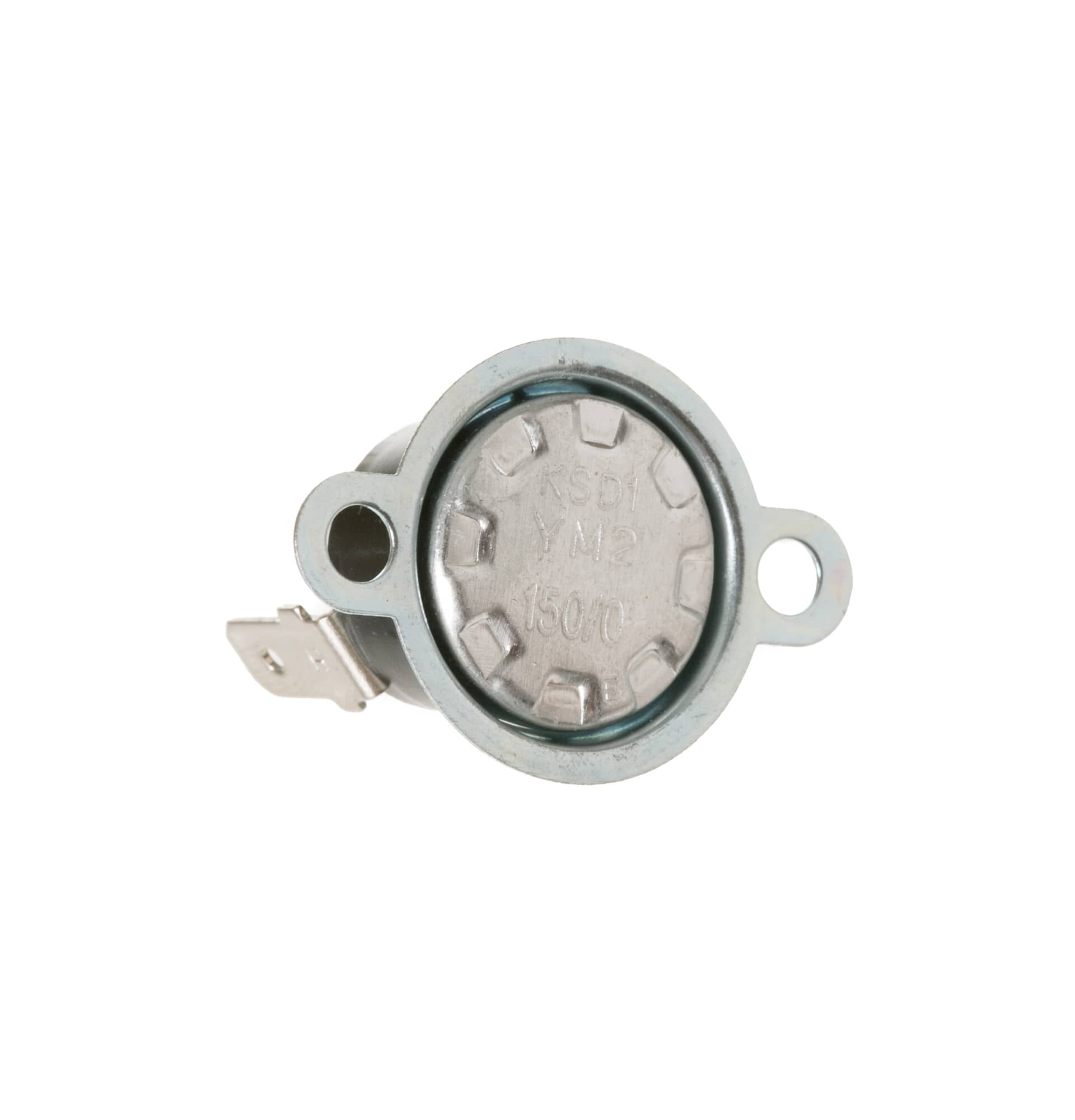 GE Appliance WB21X10148 THERMOSTAT