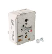 GE ApplianceWB21X5349INFINITE SWITCH