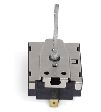 GE ApplianceWB22X5134SELECTOR SWITCH