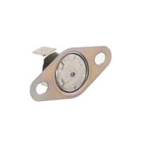 GE ApplianceWB24T10060LIMIT SWITCH UPPER