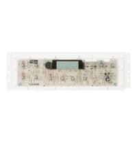 GE ApplianceWB27K10354CONTROL BOARD