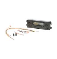 GE ApplianceWB27T10190CONTROL BOARD