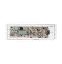 GE ApplianceWB27T10230CONTROL