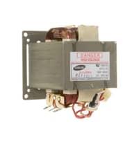 GE ApplianceWB27X10724HV TRANSFORMER