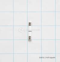 GE ApplianceWB27X10928FUSE