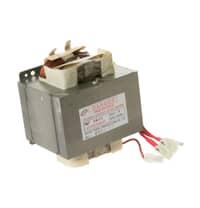 GE ApplianceWB27X10971HV TRANSFORMER