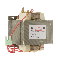 GE ApplianceWB27X11036TRANSFORMER